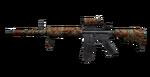 M4A1-SRB