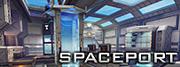 Space-Port