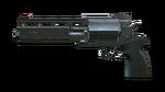 RSH-12 FONT