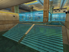 Aqua-Stairs 2 (BL)