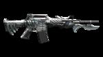 M4 PrismBeast (4)