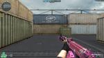 AK47 DMZ Blossoms