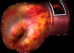Blaze Gloves RD