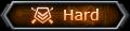 AI3 Hard