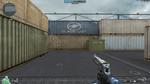DE-FlipSid3 Tactics