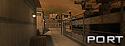 LobbyMap52