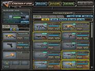 ThompsonGold StorageGlitch