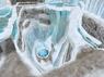 Ice Abyss1