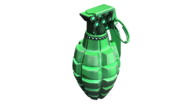MK23 Diamond (2)