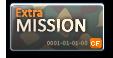 ExtraMission