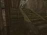 Ruins Hole1