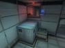 Ghost Pillar4