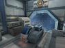Hyper Hangar1