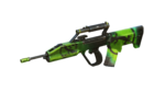 SAR-21-GreenSalamander 2