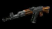 AK-74 02