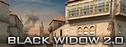 BlackWidow-2