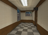 Hall Right2