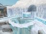Ice Path2