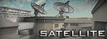 SatelliteBase