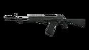 AN-94 01