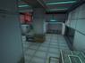 Ghost Pillar3