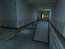 Ghost B-Room5