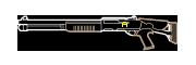 HUD XM1014-A