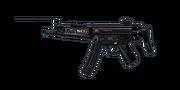 MP5 WCG