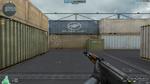 AK74 Old