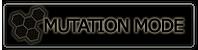 Mutation Mode