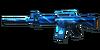 M4A1-QT