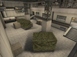 Military Base (BL Side)