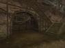 Ruins Spawn1