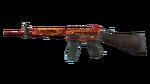 Beretta AR-70 RD