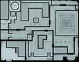 Tranquility GM (MiniMap)