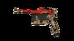Mauser RoyalD 1