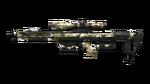 DSR-1-DIGITAL CAMO RENDER 01