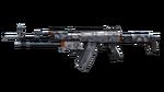 AK12 Urban (1)