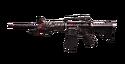 M4A1 Born Beast