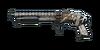 M37Stakeout Slug Ghetto BuckShot