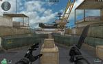 SWAT-Elite GR HUD