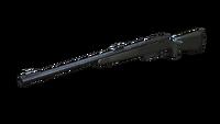 A-Bolt Shotgun Stalker
