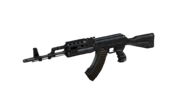 AK103 (2)