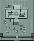 Stronghold (Tactical Map)