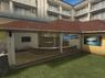 Resort Tikki