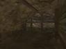 Ruins Hole3