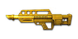 Jackhammer Ultimate Gold | Crossfire Wiki | FANDOM powered ... M1216 Gold