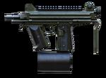 CBJ-MS 2