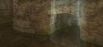 Spot Cavern