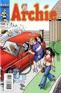 Archie Vol 1 558